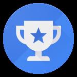 Download Google Opinion Rewards 2019040806 Free Download APK,APP2019