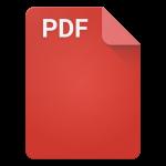 Download Google PDF Viewer 2.7.332.10.30 Free Download APK,APP2019