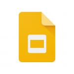 Download Google Slides 1.19.172.03.82 Free Download APK,APP2019