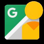 Download Google Street View 2.0.0.243870593 Free Download APK,APP2019