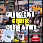 Download Grand City Crime China Town Auto Mafia Gangster 1.0 Free Download APK,APP2019
