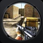 Download Gun Shoot War 3.5 Free Download APK,APP2019