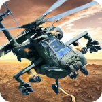 Download Gunship Strike 3D 1.0.9 Free Download APK,APP2019