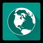 Download HTML/CSS Website Inspector 2.23 Free Download APK,APP2019
