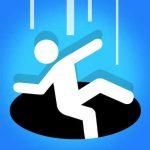 Download Hole.io 1.6.1 Free Download APK,APP2019