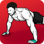 Download Home Workout - No Equipment 1.0.22 Free Download APK,APP2019
