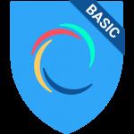 Download Hotspot Shield Basic - Free VPN Proxy & Privacy 6.9.1 Free Download APK,APP2019