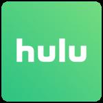 Download Hulu: Stream TV, Movies & more 3.50.0.306860 Free Download APK,APP2019