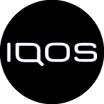 Download IQOS Connect IQOS Connect 3.3.1 STORE Free Download APK,APP2019
