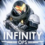 Download Infinity Ops: Online FPS 1.4.0 Free Download APK,APP2019
