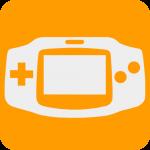 Download John GBA Lite - GBA emulator 3.82 Free Download APK,APP2019