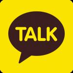 Download KakaoTalk: Free Calls & Text 8.3.6 Free Download APK,APP2019