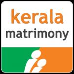 Download KeralaMatrimony® - The No. 1 choice of Malayalis 6.4 Free Download APK,APP2019