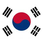 Download Korea VPN - Plugin for OpenVPN 3.3.4 Free Download APK,APP2019