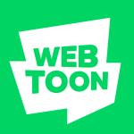 Download LINE WEBTOON - Free Comics 2.1.8 Free Download APK,APP2019