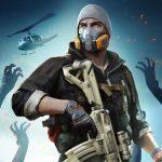 Download Left to Survive: Zombie Shooter Survival 2.4.1 Free Download APK,APP2019