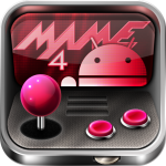 Download MAME4droid (0.139u1) 1.12 Free Download APK,APP2019