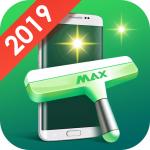 Download MAX Cleaner - Antivirus, Phone Cleaner, AppLock 1.5.7 Free Download APK,APP2019