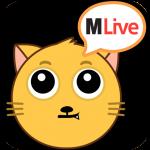 Download MLive : Hot Live Show 2.2.9.0 Free Download APK,APP2019