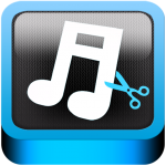 Download MP3 Cutter 1.1.6 Free Download APK,APP2019