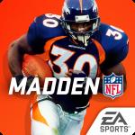 Download Madden NFL Overdrive Football 5.4.1 Free Download APK,APP2019