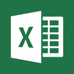 Download Microsoft Excel: View, Edit, & Create Spreadsheets 16.0.11601.20074 Free Download APK,APP2019