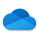 Download Microsoft OneDrive 5.31.1 Free Download APK,APP2019