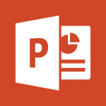 Download Microsoft PowerPoint: Slideshows and Presentations 16.0.11601.20074 Free Download APK,APP2019