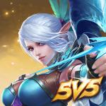 Download Mobile Legends: Bang Bang VNG 1.3.74.3971 Free Download APK,APP2019