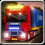 Download Mobile Truck Simulator 1.0 Free Download APK,APP2019