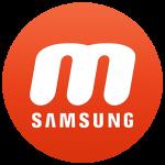 Download Mobizen Screen Recorder for SAMSUNG 3.6.5.3 Free Download APK,APP2019