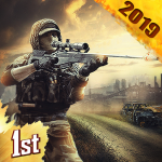 Download Modern Critical Warfare: action offline games 2018 0.0.2i Free Download APK,APP2019