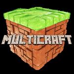 Download Multicraft: Pocket Edition 2.0.0 Free Download APK,APP2019
