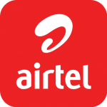 Download My Airtel - Bangladesh 4.1.3 Free Download APK,APP2019