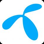 Download My Telenor 4.0.5 Free Download APK,APP2019
