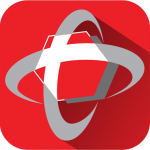 Download MyTelkomsel: Check Quota, Buy Package, Redeem POIN 4.4.0 Free Download APK,APP2019