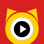 Download Nonolive - Game Live Streaming & Video Chat 6.3.9 Free Download APK,APP2019
