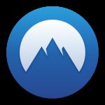 Download NordVPN: Best VPN Fast, Secure & Unlimited 3.14.3 Free Download APK,APP2019