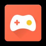Download Omlet Arcade - Screen Recorder, Stream Games 1.47.2 Free Download APK,APP2019