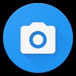 Download Open Camera 1.45.2 Free Download APK,APP2019