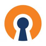 Download OpenVPN Connect – Fast & Safe SSL VPN Client 3.0.5 Free Download APK,APP2019
