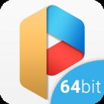 Download Parallel Space - 64Bit Support 1.0.3046 Free Download APK,APP2019