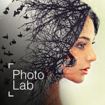 Download Photo Lab Picture Editor: face effects, art frames 3.6.0 Free Download APK,APP2019