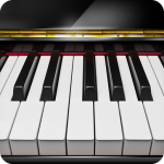 Download Piano Free - Keyboard with Magic Tiles Music Games 1.50.1 Free Download APK,APP2019