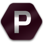 Download Play Séries V2 2.8 Free Download APK,APP2019