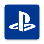 Download PlayStation App 19.03.1 Free Download APK,APP2019