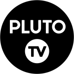 Download Pluto TV - It's Free TV 3.6.16 Free Download APK,APP2019