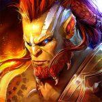 Download RAID: Shadow Legends 1.7.1 Free Download APK,APP2019