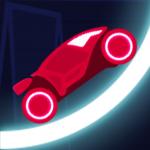 Download Race.io 330 Free Download APK,APP2019