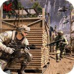 Download Real Commando Secret Mission - Free Shooting Games 3.0.08 Free Download APK,APP2019